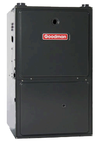 Goodman Heating System